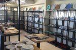 showroom Tovari Curacao